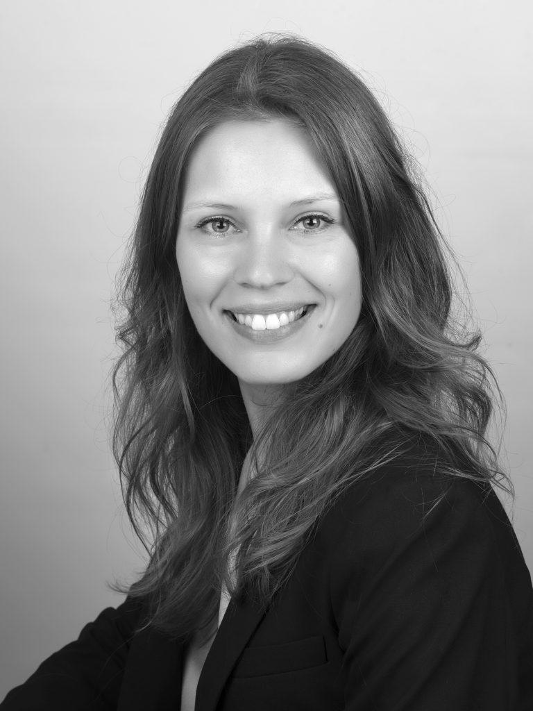 Freelance Online Marketeer - Corine Schreiber